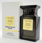 Tom Ford Tuscan Leather TESTER unisex