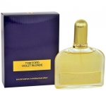 Tom Ford Violet Blonde dama