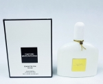 Tom Ford White Patchouli TESTER dama