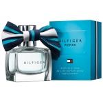 Tommy Hilfiger Endlessly Blue  dama