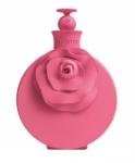 Valentino Valentina Pink dama