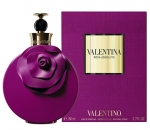 Valentino Valentina Rosa Assoluto dama