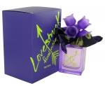 Vera Wang Lovestruck Floral Rush dama