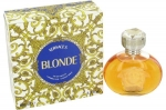 VERSACE Blonde women