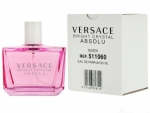 Versace Bright Crystal Absolu TESTER dama