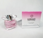Versace Bright Crystal CASETA CADOU dama