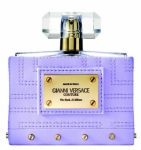 Versace Couture Violet dama