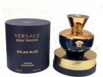 Versace Dylan Blue CASETA CADOU dama
