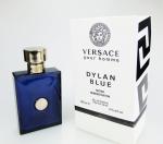 Versace Dylan Blue TESTER barbat
