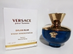 Versace Dylan Blue TESTER dama