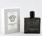 Versace Eros Black TESTER barbat