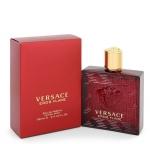 Versace Eros Flame parfum ORIGINAL barbat