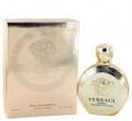 Versace Eros Pour Femme parfum ORIGINAL dama