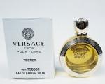 Versace Eros TESTER dama