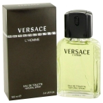 Versace L`Homme men