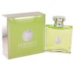 VERSACE Versense parfum ORIGINAL dama