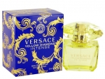 Versace Yellow Diamond Intense dama