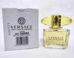 Versace Yellow Diamond TESTER dama
