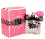 Victoria`s Secret Sexy Little Things Heartbreaker  dama