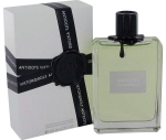 Viktor and Rolf Antidote men