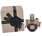 VIKTOR AND ROLF Flowerbomb Extreme 2007 women