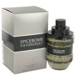 Viktor and Rolf Spicebomb barbat