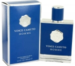 Vince Camuto Vince Camuto Homme barbat