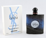 Yves Saint Laurent Black Opium Intense TESTER