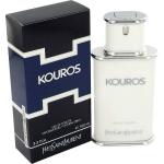 YVES SAINT LAURENT Kouros pargum ORIGINAL barbat