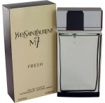 Yves Saint Laurent M7 Fresh barbat