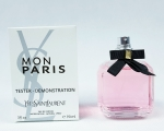 Yves Saint Laurent Mon Paris TESTER dama