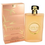 Yves Saint Laurent Opium Vapeurs women