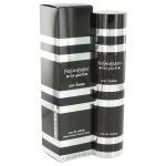YVES SAINT LAURENT Rive Gauche Homme men