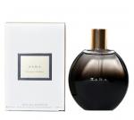 Zara Black Amber dama