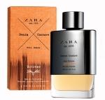 Zara EST 1975 Denim Couture Extreme Zara barbat
