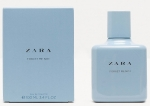 Zara Forget Me Not dama