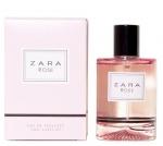 Zara Rose dama