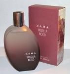 Zara Vanilla Wood dama