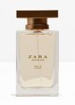 Zara Woman Gold dama