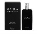 ZARA Zara Collection men