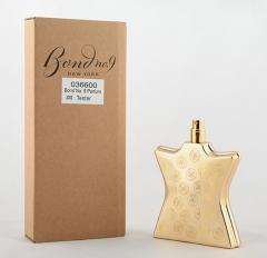 Bond No. 9 Perfume TESTER unisex