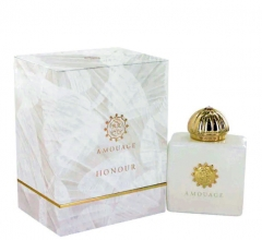 Amouage Honour TESTER dama