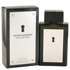 Antonio Banderas Secret barbat