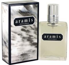 Aramis Gentleman barbat