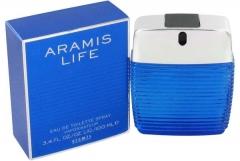 ARAMIS Life barbat