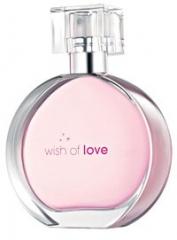 Avon Wish of Love dama