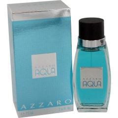 Azzaro Aqua barbat