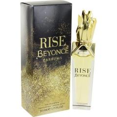 Beyonce Rise dama