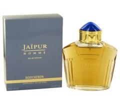 BOUCHERON Jaipur Homme barbat