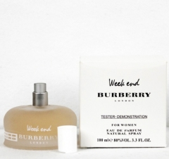 Burberry Weekend TESTER dama